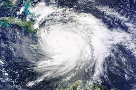 Follow Our Facebook Page for Irma Updates